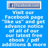 Like us on Facebook and we will send you a free e-book / pdf!