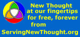 ServingNewThought.org - Serving New Thought brings  New Thought to our Fingertips