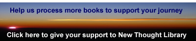Help us to process more books to support your journey